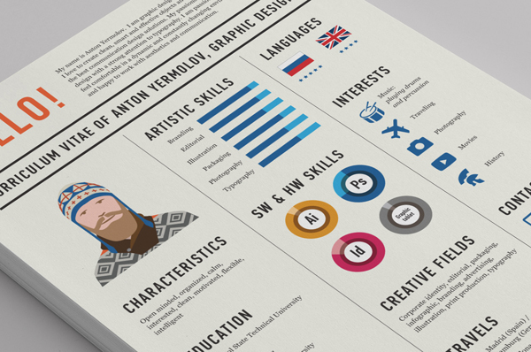 10-creative-resumes-yermolov1