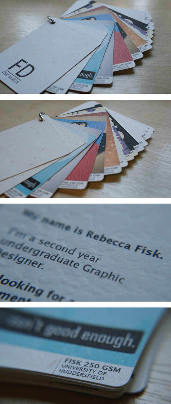 Curriculum-Vitae-on-Behance-copy