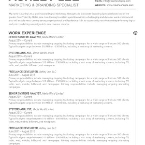 Ashley Resume 1