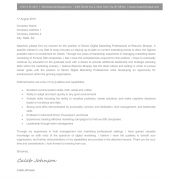 TheCalebCoverLetter