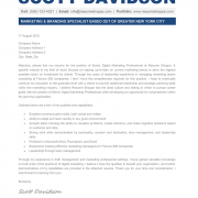 TheScottCoverLetter