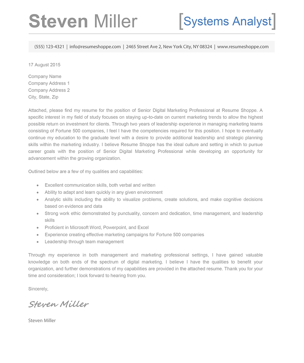 here u0026 39 s 27 of the most creative resumes you u0026 39 ll ever see