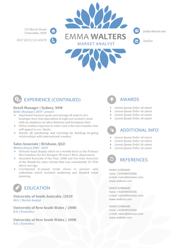 Emma Walters Resume A4-2