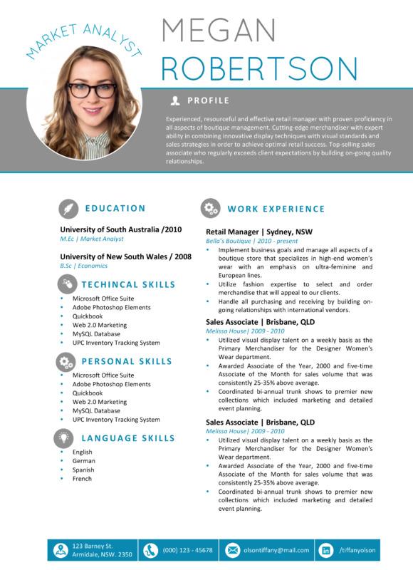 Megan-Robertson_Resume_A4-1