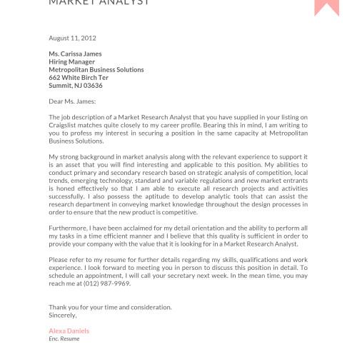 Alexa-Daniels_Cover-Letter