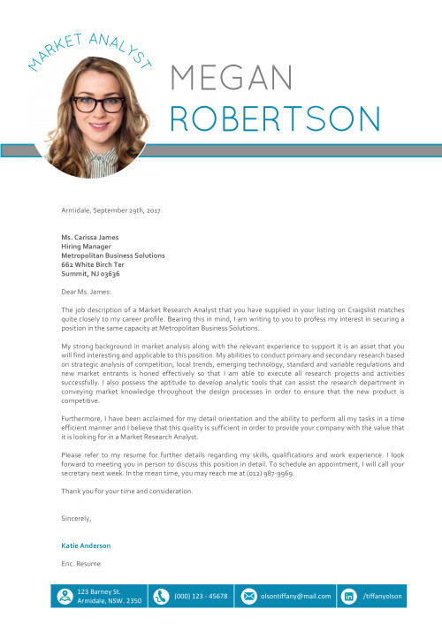 Megan Robertson CoverLetter