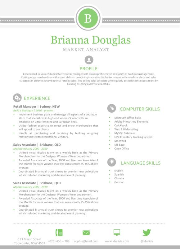 Brianna-Douglas_Resume-1