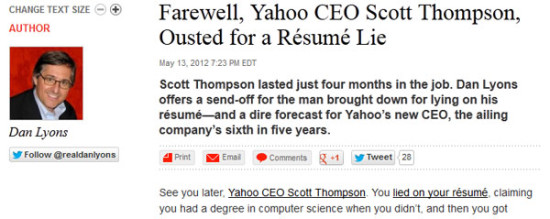 lying on a resume is unethical 28 images resume sles