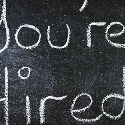 skills for resume learn