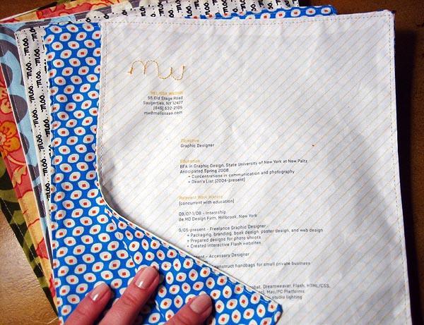 sewed curriculum