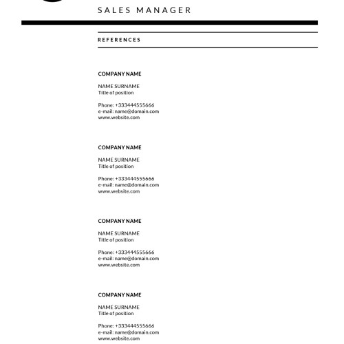 resume template download mac word templates for apple pages instant where to find on
