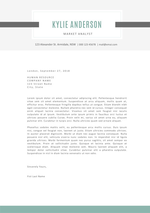 Kylie Anderson CoverLetter