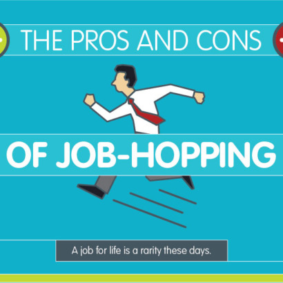 the-pros-and-cons-of-job-hopping-featured